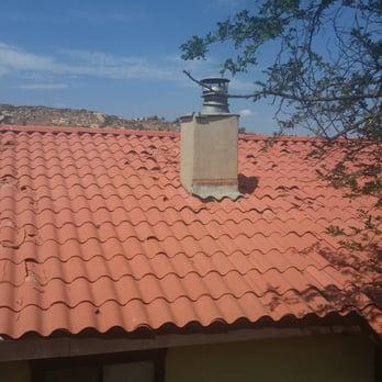 Antimite Termite And Pest Control 13 Reviews Pest