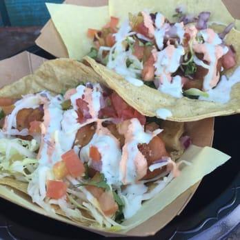 Oscar s mexican seafood 1200 photos 1859 reviews for Oscars fish tacos san diego