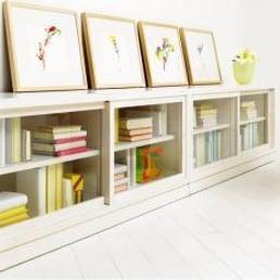 marktex m bel abc str 21 neustadt hamburg telefonnummer yelp. Black Bedroom Furniture Sets. Home Design Ideas