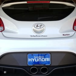 Garden Grove Hyundai 60 Photos 279 Reviews Car Dealers
