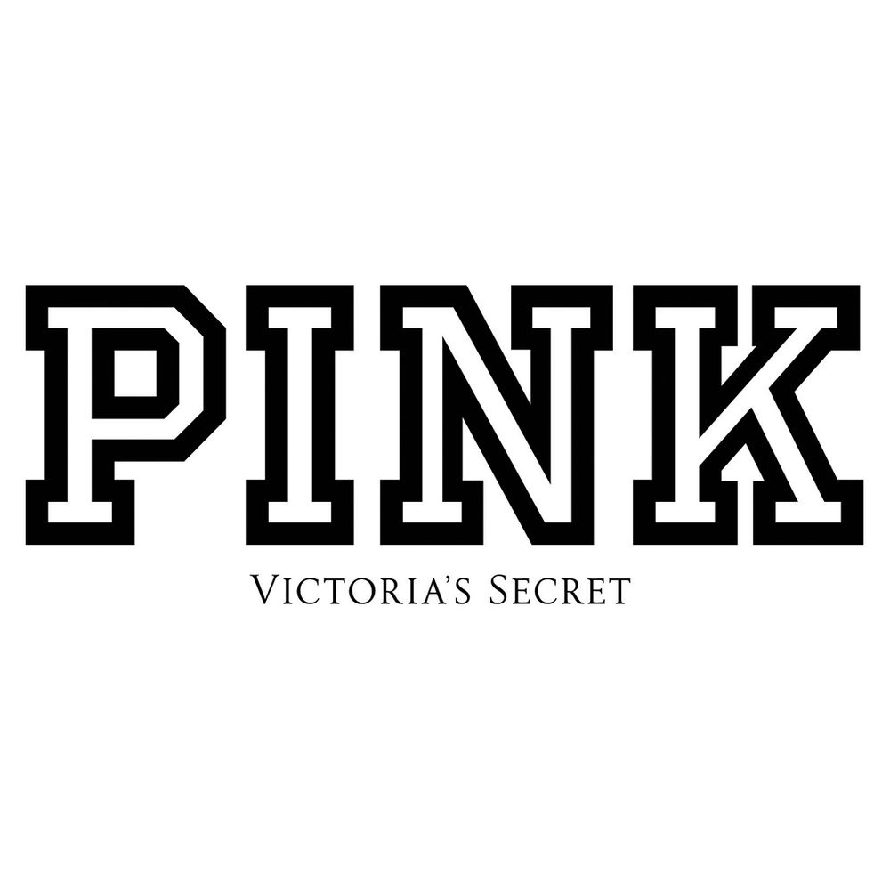 Victoria's Secret & PINK: 3575 N Maple Ave, Zanesville, OH