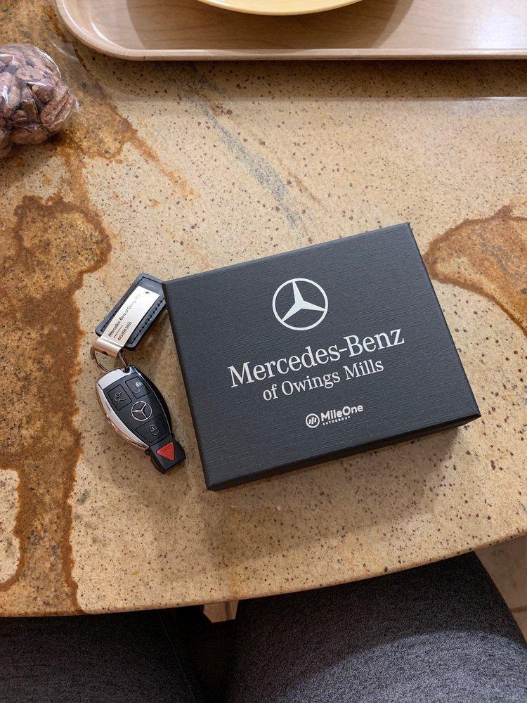 Mercedes Owings Mills >> Mercedes Benz Of Owings Mills 30 Reviews Car Dealers