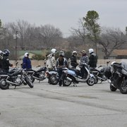 Go Motorcycle Training School 11 Photos 21 Reviews Driving