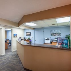 Milford Dental Excellence - 21 Photos - General Dentistry