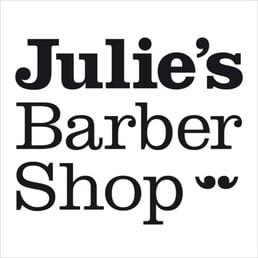Barber Shop On Main : Julie?s Barber Shop - Barbers - Rahmhofstr. 2, Innenstadt, Frankfurt ...