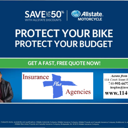 Allstate Quote | Allstate Insurance Bill Quickel Request A Quote Auto Insurance