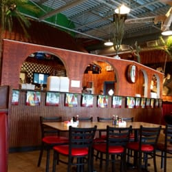 Matador Mexican Restaurant Chesterfield Mo
