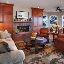 Photo Of Von Hemert Interiors   Laguna Beach, CA, United States