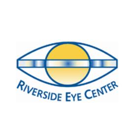 Riverside Eye Center: 245 Center St, Auburn, ME
