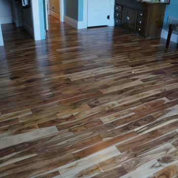 Photo Of Woodcraft Wood Floors, Inc   Mount Vernon, WA, United States.