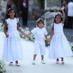 Photo of Mother Goose - Miami, FL, United States. Dresses & Shoes