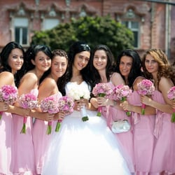 Aa cleaners and alterations 27 foto e 14 recensioni for Wedding dresses rancho cucamonga