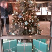 Photo of Tiffany & Co. - Scottsdale, AZ, United States