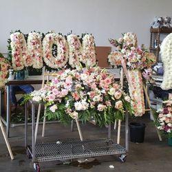 Diana's Flowers - 487 Photos & 59 Reviews - Florists - 15505 Minnesota Ave, Paramount, CA - Phone Number - Yelp