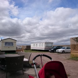 Photo Of West Beach Pavilion Caravan Park