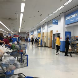 4e501bd9aaf647 Walmart Supercenter - THE BEST 18 Photos - Grocery - 1616 W Airline Hwy, La  Place, LA - Phone Number - Yelp