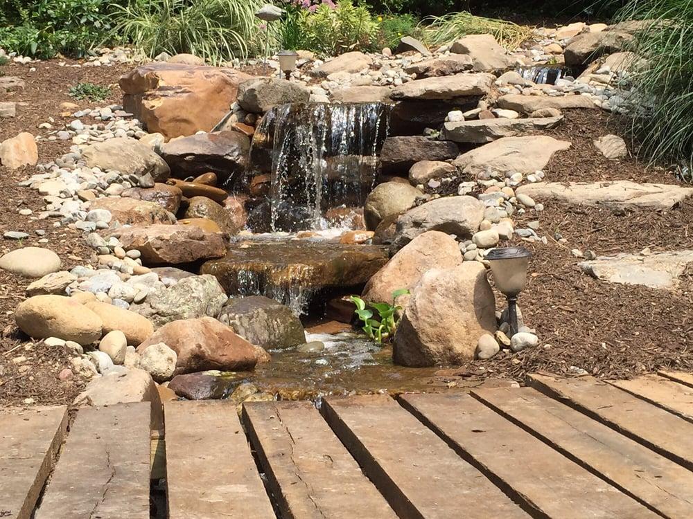 Dominion Ponds: 2480 Freetown Dr, Reston, VA
