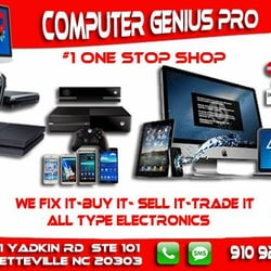 Computer Genius Pro - 2019 All You Need to Know BEFORE You