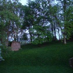 Lawn Sense - Landscaping - 450 Davidson Rd, Pittsburgh, PA ...