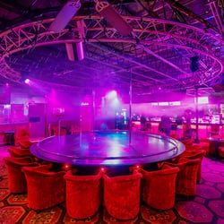 Night Clubs In Hartford Ct 18
