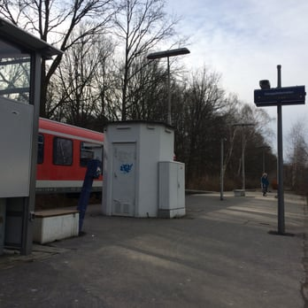 Bahnhof Salzgitter Lebenstedt Bahnhof Bahnhofsplatz 1