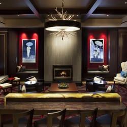 Photo Of Cypress Hotel A Kimpton Cupertino Ca United States