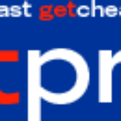 Getprint Online on Demand - Professional Services - 4 planta ...