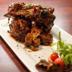 The Best 10 Restaurants Near Rodeway Inn Suites In Flagstaff Az
