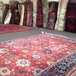 Superb Photo Of Bay Area Rugs Outlet   San Mateo, CA, United States. Call