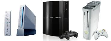 Playstation and Xbox Repairs San Diego: 7830 Convoy Ct, San Diego, CA