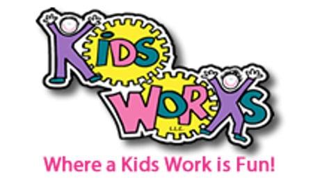 Kids Works: 2500 Cy Ave, Casper, WY