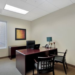 premier executive center get quote shared office spaces 5237