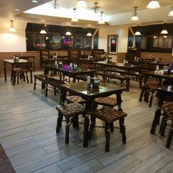 Photo Of La Taqueria Turlock Ca United States Plenty Room For