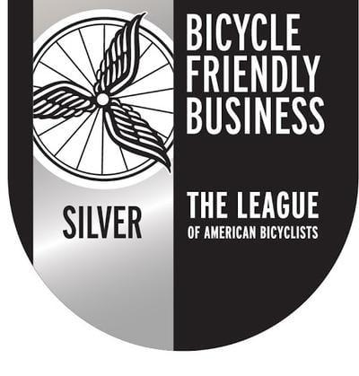 Pro Cycle and Triathlon: 510 Fairhope Ave, Fairhope, AL