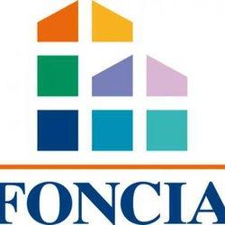 Foncia Real Estate Agents 8 Boulevard De Pont De Vivaux