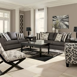 Wendy S Home Furniture Lawrenceville Ga