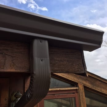 Photo Of Interstate Roofing   Denver, CO, United States. This Isnu0027t