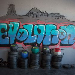 Photo Of CrossFit Cortez