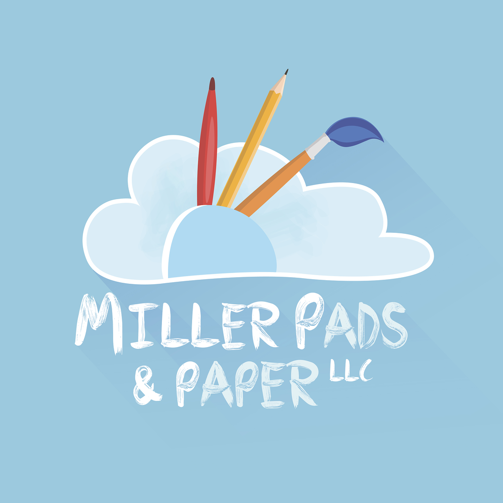 Miller Pads & Paper: 712 Wisconsin Ave, Boscobel, WI