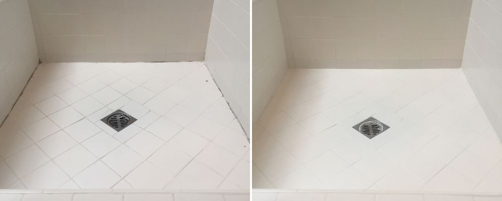 Our Happy Customer In Tustin Thought He Needed To Replace