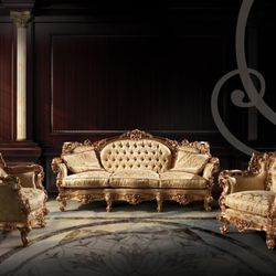 Ordinaire Photo Of Elegant Home Furniture   Houston, TX, United States