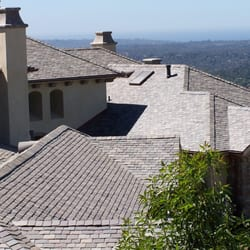 Skyline Roofing Roofing San Marcos Ca United States