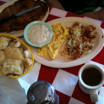 4 Star Diner - 19 Reviews - Diners - 800 S Paw Paw Rd, Roland, OK ...