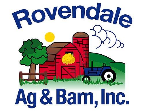 Rovendale Ag & Barn: 1300 Susquehanna Trl, Watsontown, PA
