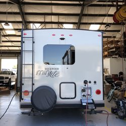 Best RV Center - 108 Photos & 401 Reviews - RV Dealers - 5340 Taylor