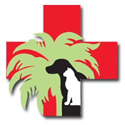 Palmetto Regional Emergency Hospital for Animals: 10298 Two Notch Rd, Columbia, SC