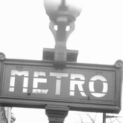 jacques bonsergent metro transporte p blico bd magenta r publique paris fran a yelp. Black Bedroom Furniture Sets. Home Design Ideas