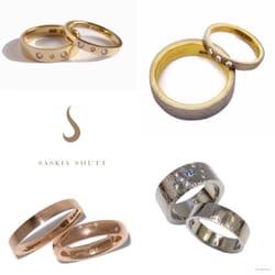 Saskia Shutt Designs Jewelry Rue dAlost 711 Dansaert