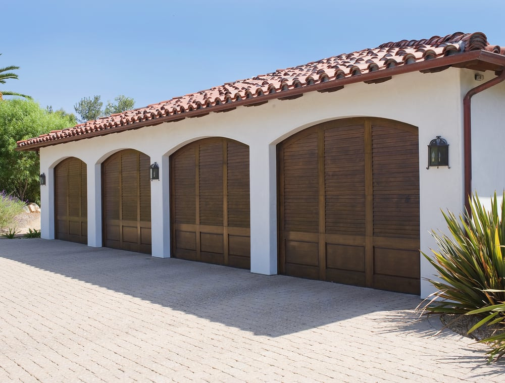 Ads automatic door specialists 60 photos 40 reviews for Garage ad nancy