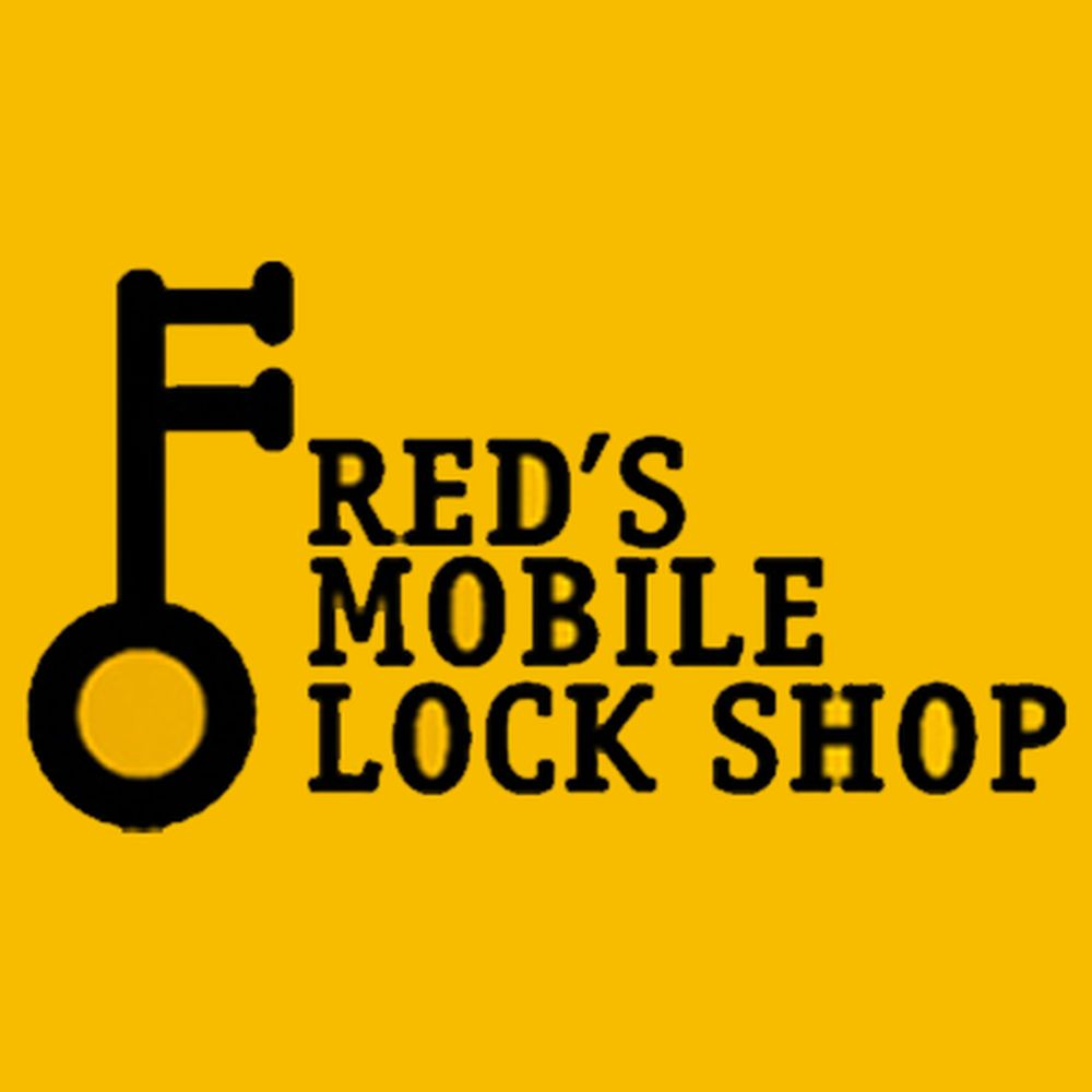 Fred's Mobile Lock Shop: Fort Washington, PA